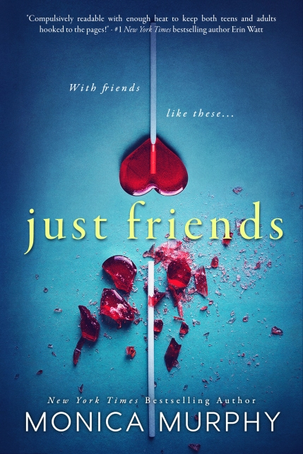 just-friends-amazon
