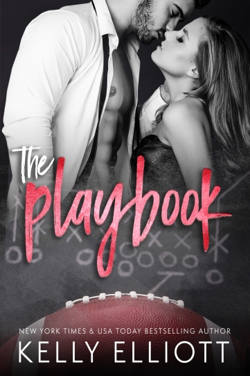 playbook_amazon