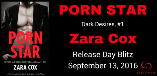 porn-star-banner