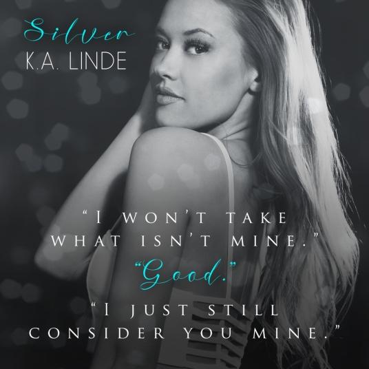 silver_teaser1