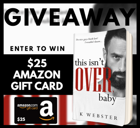 thisisntoverbaby_giveaway