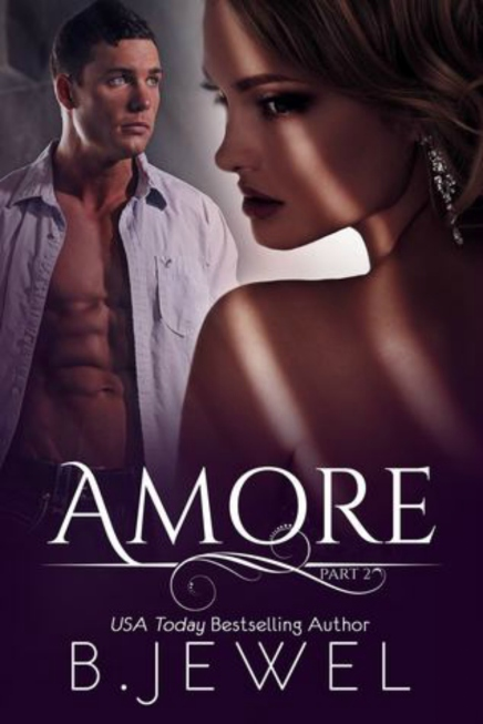 amore-p2-ebook-cover