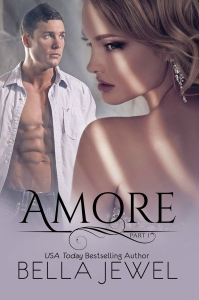 amore-part-1-ebook-cover