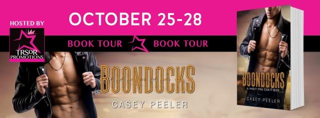 boondocks_book_tour