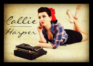 callie-harper-author-logo