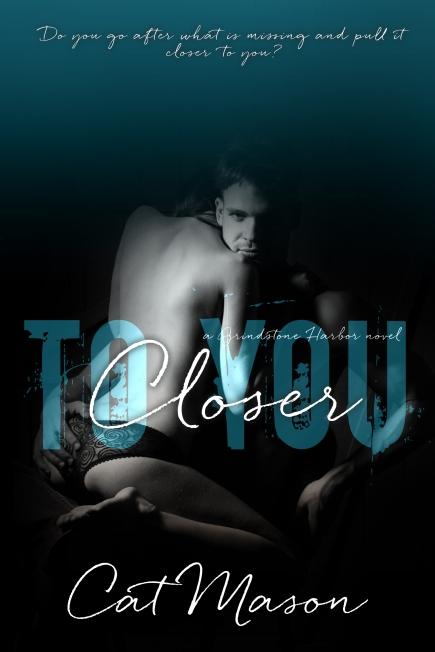 closer-to-you-ebook-cover