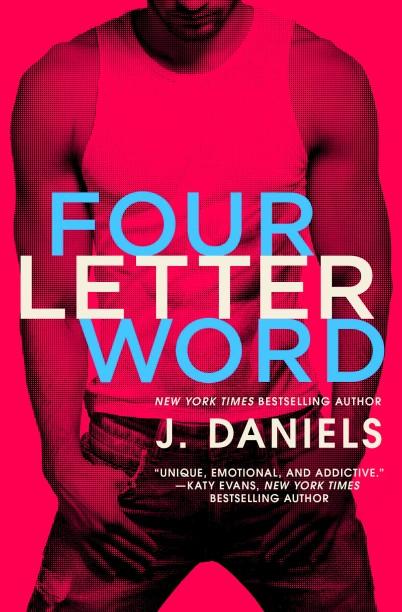 daniels_fourletterword_tr
