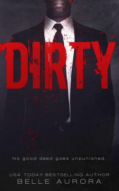 dirty-ebook-cover