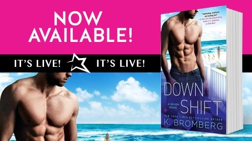 down_shift_live