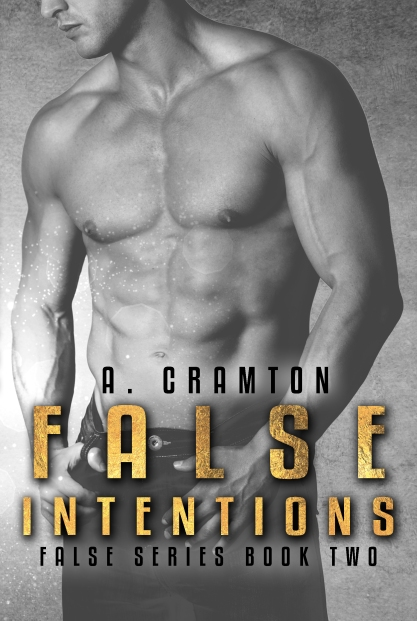 false-intentions-ebook