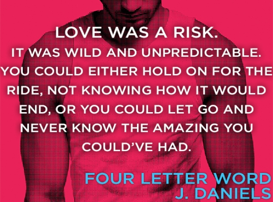four-letter-word-quote-graphic-1