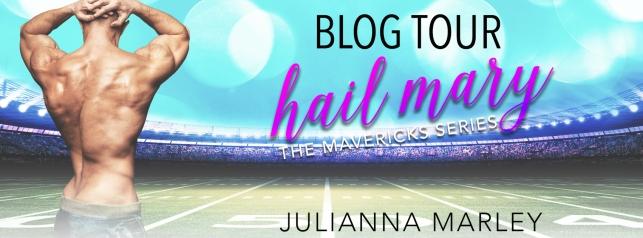 hailmary-banner-blogtour