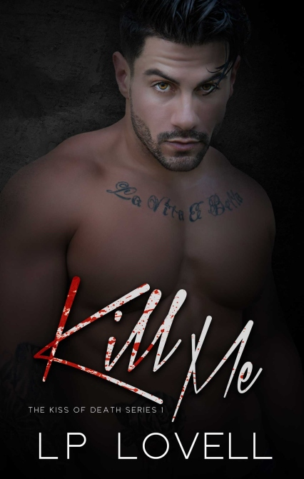 kill-me-ebook-cover