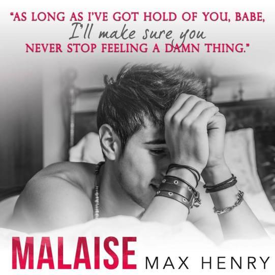 malaise-teaser-1