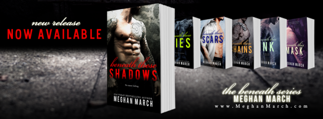shadows_fb_nowavailable