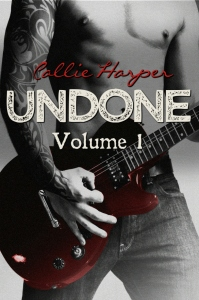 undone-volume-1-ebook-cover