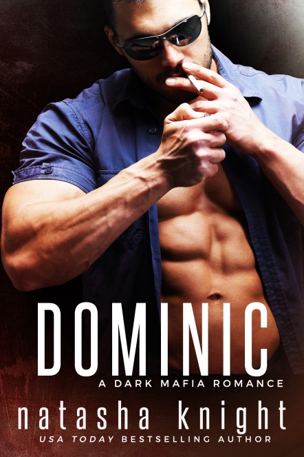 dominic-ebook-2
