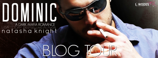 dominic_blogtourbanner