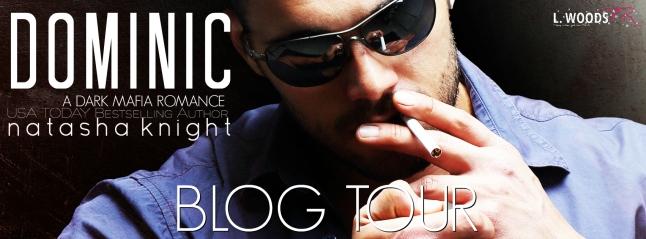 dominic_blogtourbanner
