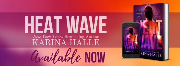 heat-wave-banner