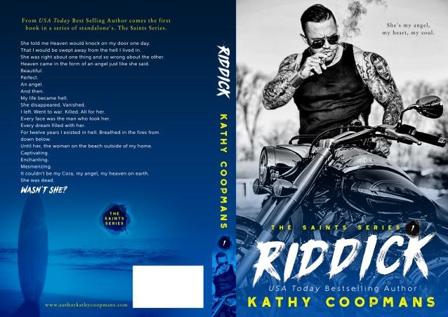 riddick_fullcover_lores