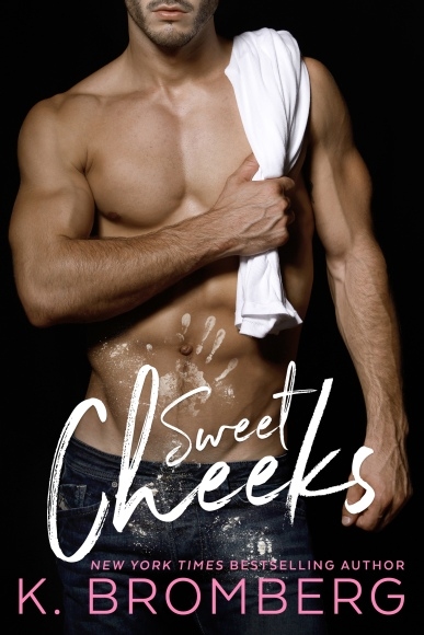 sweetcheeks_frontcover