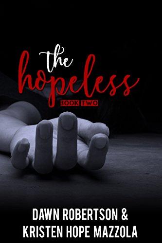 the-hopeless
