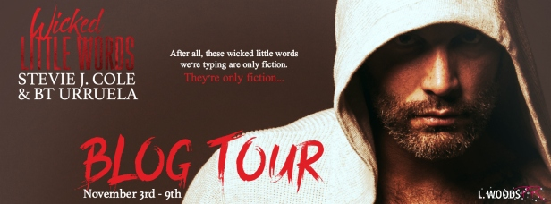 wlw-blogtour_banner