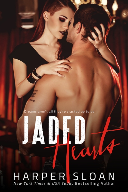 jadedhearts_frontcover_lores