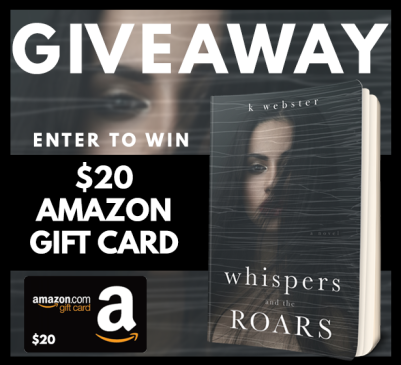 whispers_giveaway