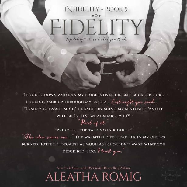 fidelity-belt