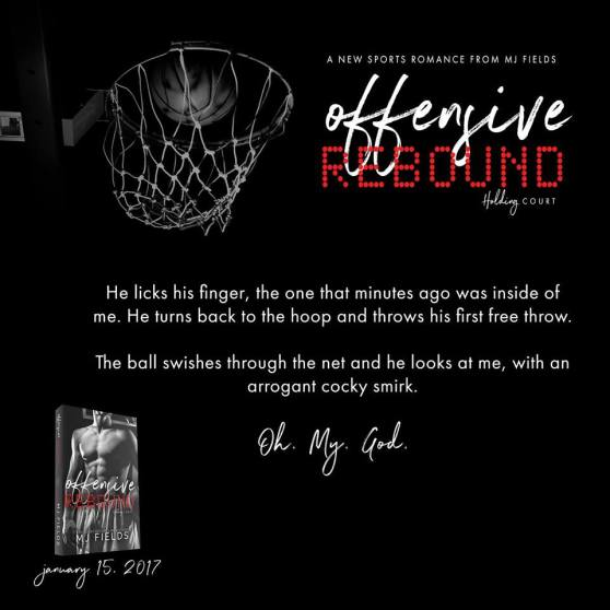 offensive-rebound-128
