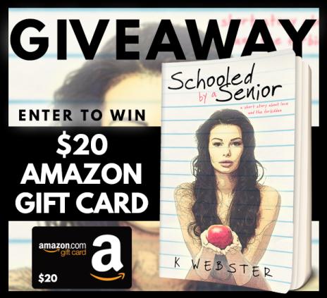 schooled_giveaway