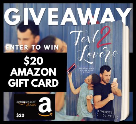 t2l_giveaway