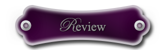 Copy of Review_Purple