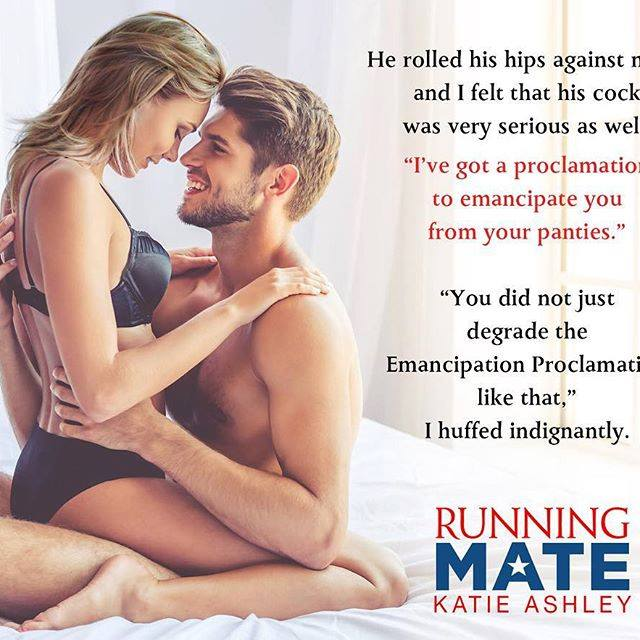 running mate teaser 4