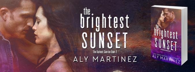 The-Brightest-Sunset-customDesign-JayAheer2017-banner2 (1)
