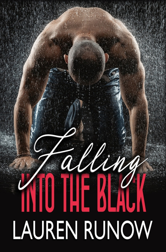 Falling into the Black_ebook