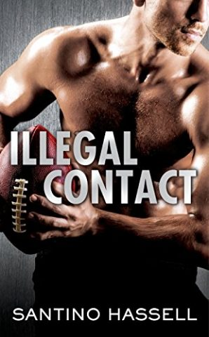 Illegal-Contact-298x480