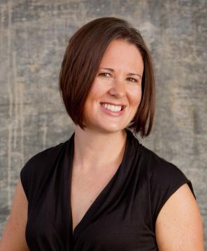 Lauren Runow