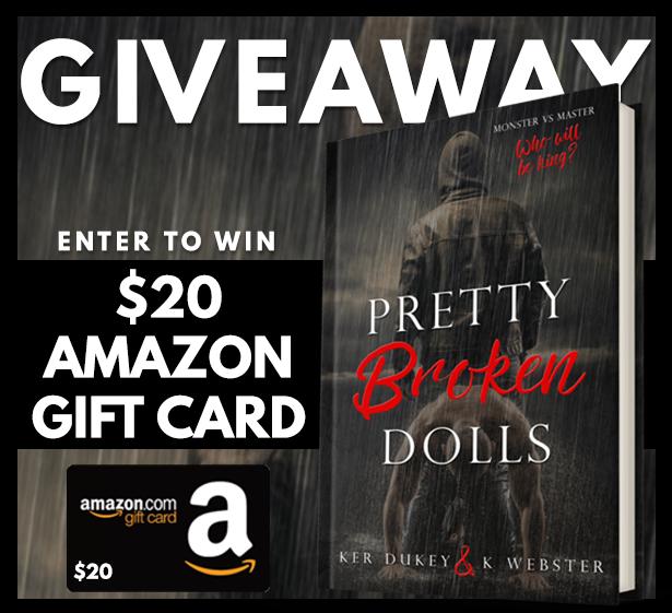 PrettyBrokenDolls_Giveaway