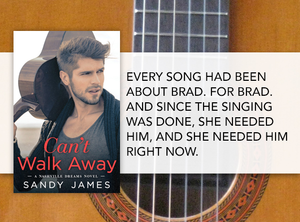 CantWalkAway-Quote-Graphic-01 (1)