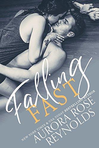 falling fast 1024