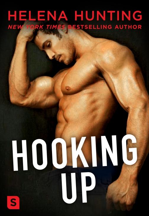 Hunting_Hooking Up