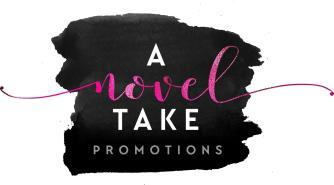 Novel Take PR