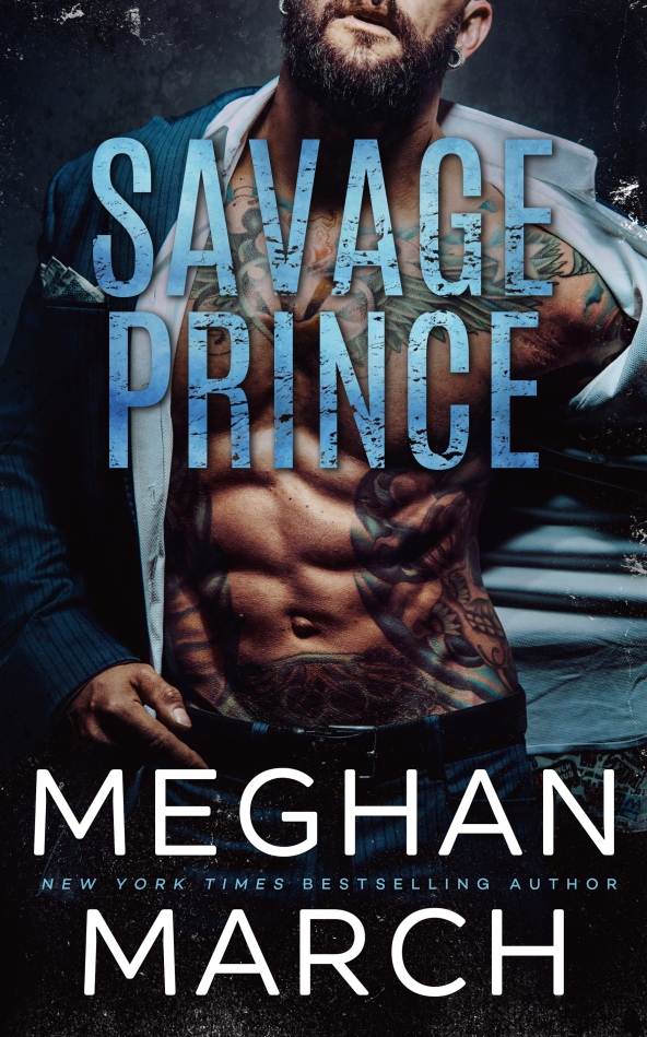 MMSavagePrinceBookCover5x8_HIGH