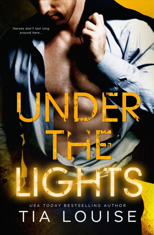 TLUndertheLightsBookCover5x8_MEDIUM.jpg