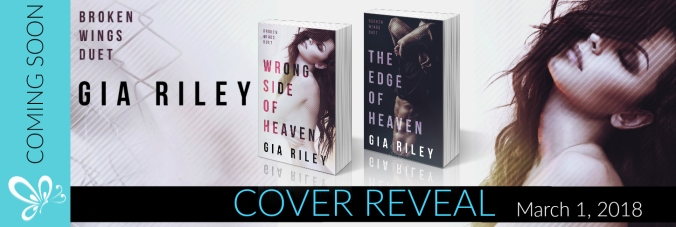 COVER REVEAL BANNER BROKEN WINGS DUET