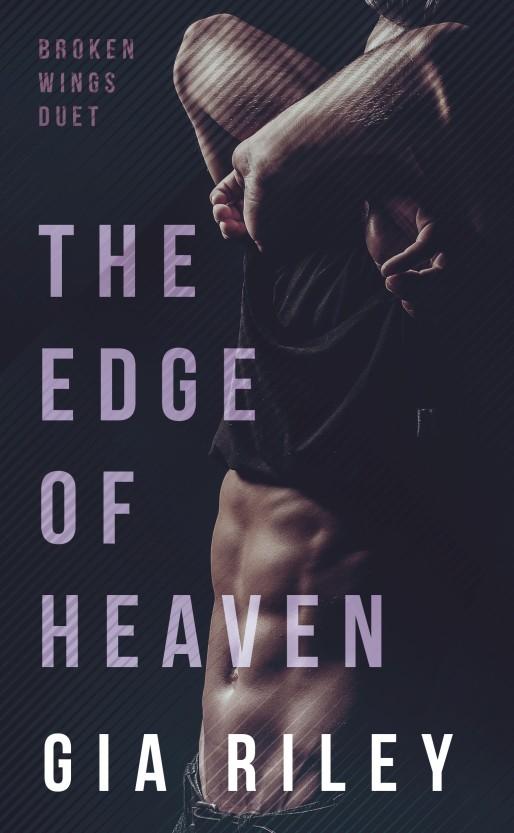 EBOOK-TheEdgeOfHeaven