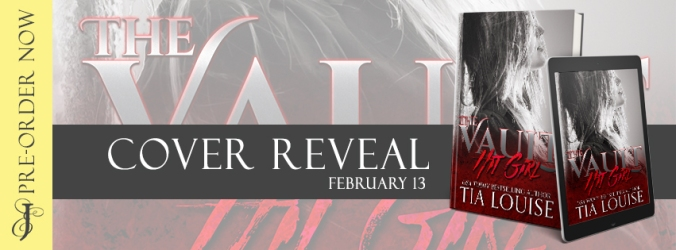 hit girl_cover reveal banner